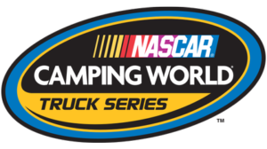 Troptions to Sponsor Premium Motorsports' Truck and Cup Teams in 2018