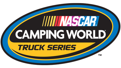 Read more about the article Troptions to Sponsor Premium Motorsports' Truck and Cup Teams in 2018