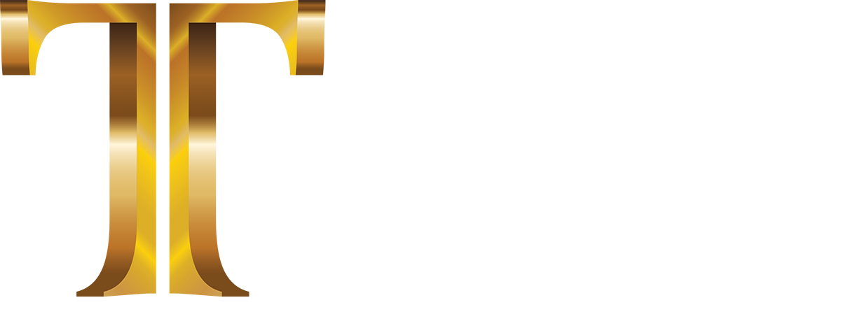 how to cash out troptions