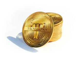 troptions price