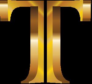 Troptions Logo