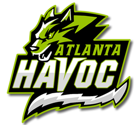 Atlanta Havoc Football Schedule