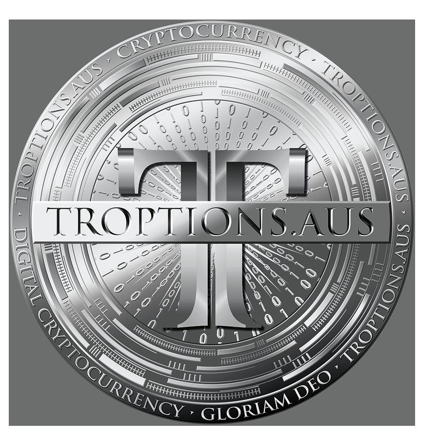 TROPTIONS.AUS