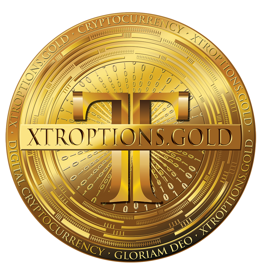 XTROPTIONS.GOLD DEALS