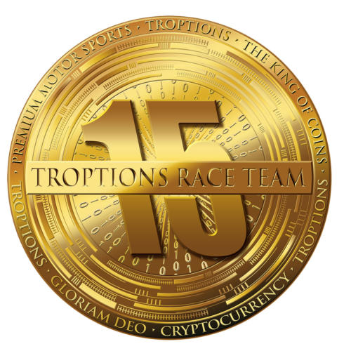 Coin-Trop-Gold-15Back-WEB (1)