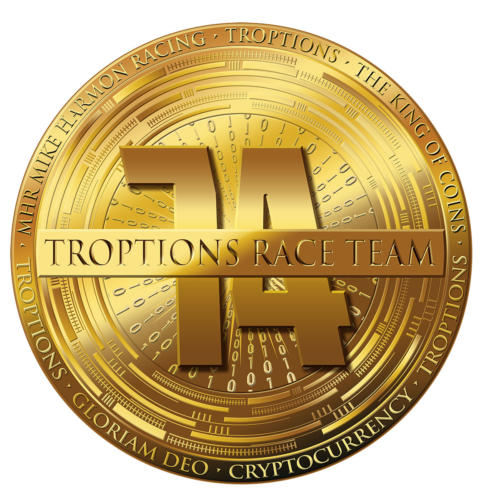 Coin-Trop-Gold-74Back-WEB (1)