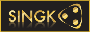 Logo-SINGK-GoldBlack-WEB