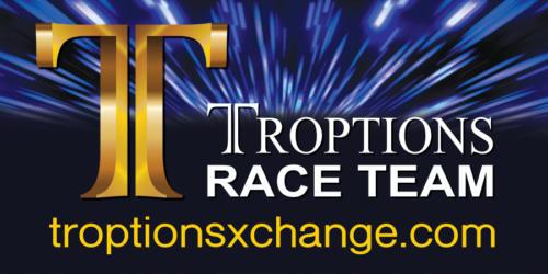 Sticker-TropRace-6x3-01